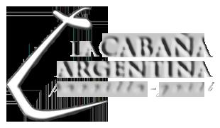 La Cabaña Argentina